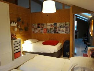 StroEnzo_slaapkamer 2_01.jpg