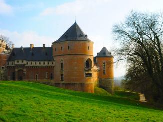 Gaasbeek-kasteel_2020.jpg