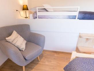 Slaapkamer Wissekerke Mezzanine bed_0.jpeg