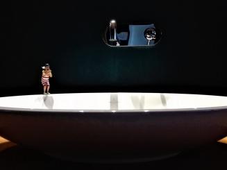 12.  badkamer 1.jpg
