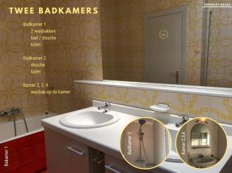 Hendriks House - badkamer.jpg