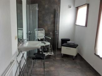badkamer gehandicapten.JPG