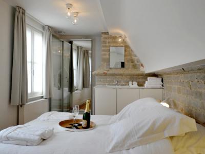 Guesthouse Bernardin