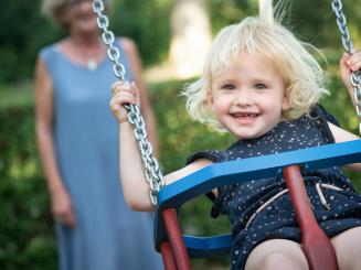 Playground fun in Green Park Hotel Brugge.jpg