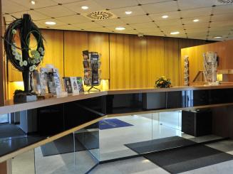 Reception desk.jpg