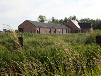 Nieuwhof