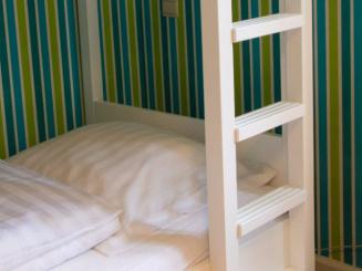 Room for 4.jpg