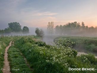Doode Bemde (Foto Koen).jpg