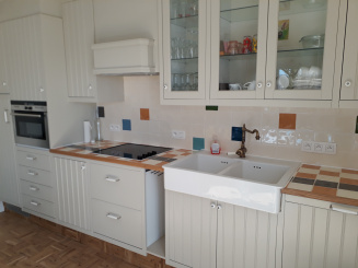 Keuken_3.jpg