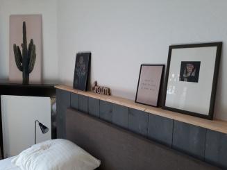11 VillaEnzo slaapkamer 1lowres.jpg