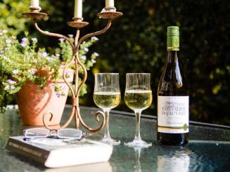 maasland bijdezuster wijnglas zuiden.jpg