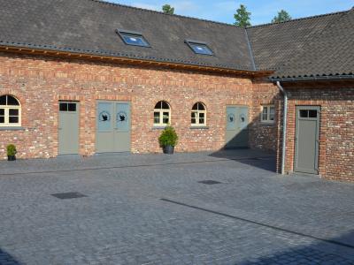 Craywinckelhof