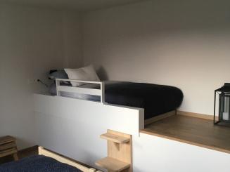 Slaapkamer Wissekerke mezzanine.jpg