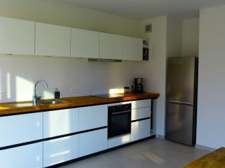 Velpe55 Vakantiewoning Hageland keuken.jpg