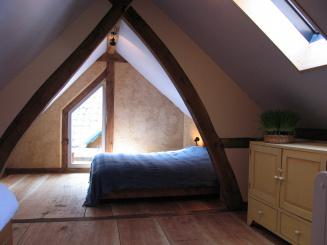 Hoekhuis, slaapkamer.jpg