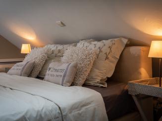 10. Slaapkamer 3 in het Stadshuisje 36 te Hasselt.jpg