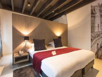HOTEL DE FLANDRE 2018-74-min.jpg