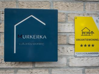 murkerka_50308759113_o.jpg