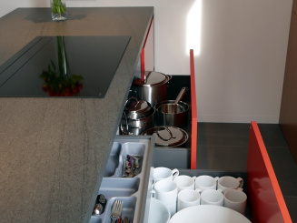 cuisine-tiroirs1350.jpg
