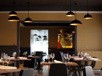 restaurant-0071.jpg