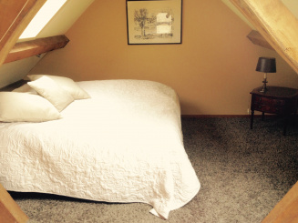 slaapkamer kraanvogel.jpeg