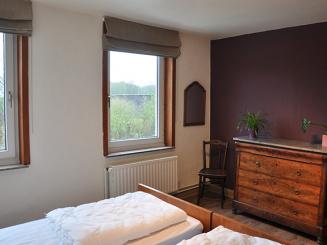 slaapkamer 2-3.jpg