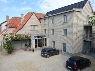 Hotelgebouw_1000_0.JPG