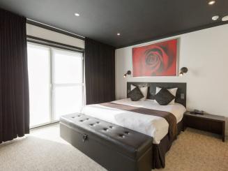 Comfort Room Astoria Hotel Ghent (Large).jpg