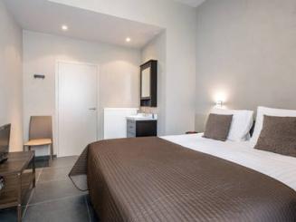 double bedroom_1.jpg