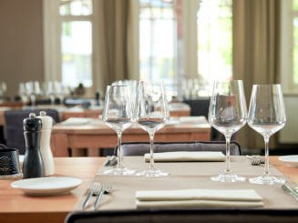 DeStatie_Restaurant_Highres 12.jpg