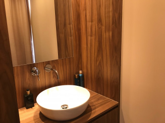 Superior Suite Box - bathroom.jpg