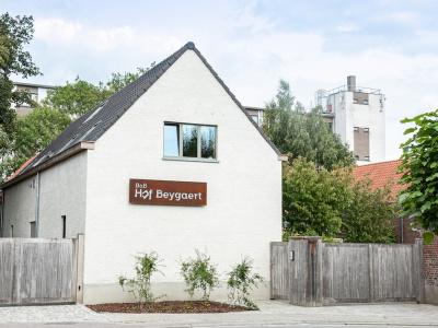 Hof Beygaert
