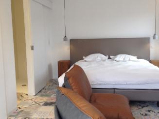 Double_bed_0.JPG