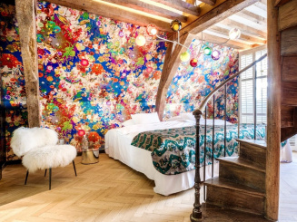 De Witte Lelie - Deluxe Room 13.jpg