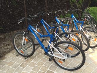 fietsen_2.JPG