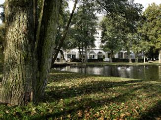 Molenvijver - M Hotel (2).jpg