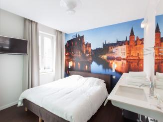 HOTEL_MARCEL_BRUGGE-20.jpg