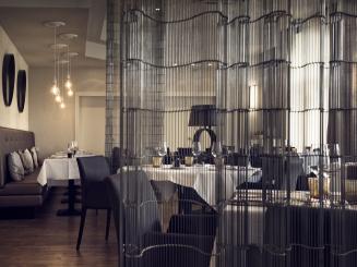 Bistro Restaurant Molenvijver 1.jpg