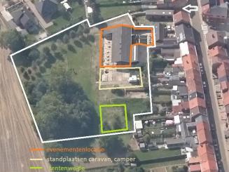 luchtfoto_situering.jpg