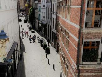 View on scenic street.jpg