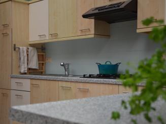 11 kookpot keuken.jpg