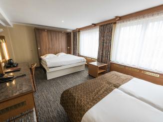 Hotel Bero Oostende Classic familiekamer 3_0.jpg