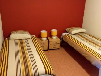 Peru Slaapkamer 2.jpg