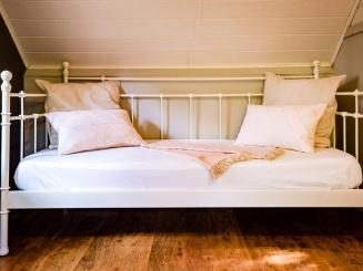 maasland bijdezuster bed 1 Perk.jpg