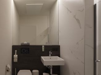 appartement 2 badkamer  - kopie.jpg