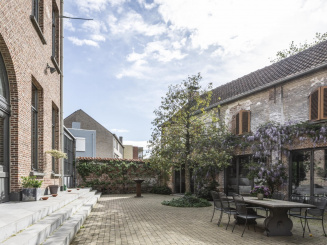 bb la corderie patio (Groot)_0.jpg