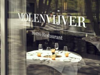 Bistro Restaurant Molenvijver 5.jpg