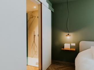 HotelJerom-128b.jpg