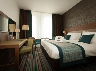 Leopold Hotel Oudenaarde Deluxe King Overview_0.jpg