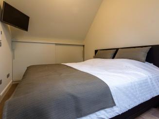 Kolisheide slaapkamer.jpg